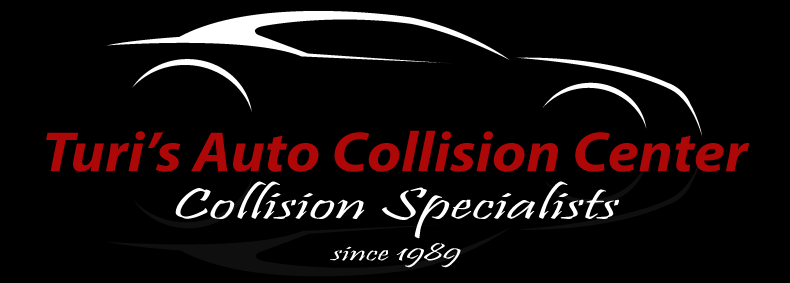 Turi's Auto Collision Center - Villa Park, IL